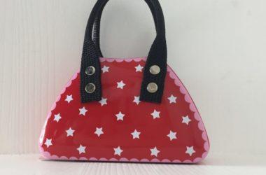 sac rouge