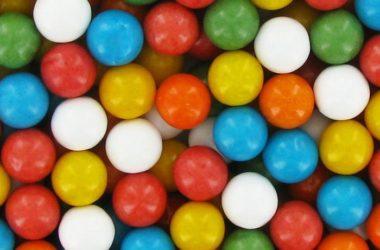 bille bubble gum hitschler