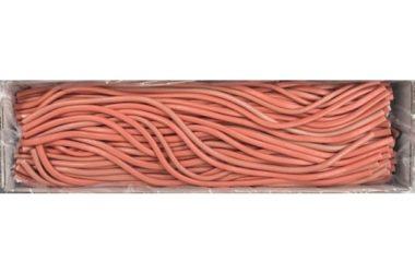 cable fraise