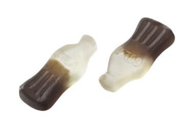 cola sans sucre