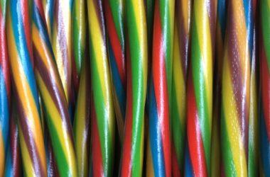cable tornado