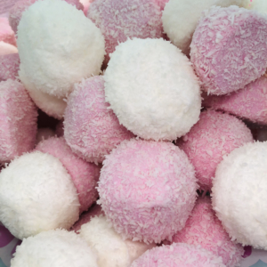 Boule Coco (marshmallow) / vrac